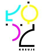 logo_lodz_male