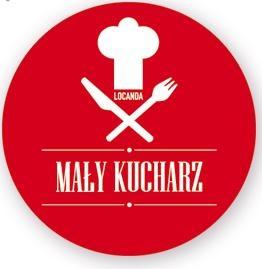 may_kucharz-pin