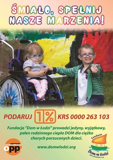 plakat_1_procent_-_dom_w_lodzi_512