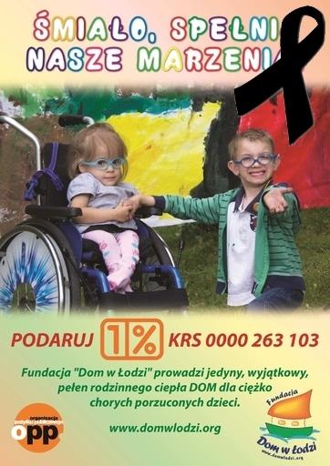plakat_1_procent_-_dom_w_lodzi_512_512