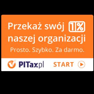 Pitax
